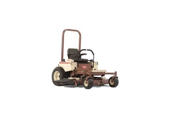 GRASSHOPPER GH226V