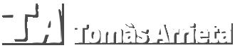 Tomàs Arrieta